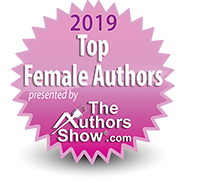 theauthorsshow